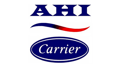 AHI Carrier